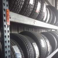 Good priced wholesale used car tires from japan and Germany