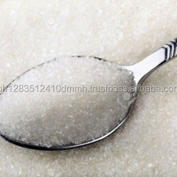 Top Quality Refined Thailand /Philippines Icumsa 45 Sugar