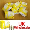 /product-detail/mosa-8g-co2-cartridge-soda-charger-gas-capsule-uk-wholesale-50034116419.html