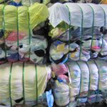 Alibaba Best Sell High Quality Free Old Used Clothes Buyer Kg In Bales