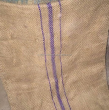 Mixed Used Jute Sacking Bag, Various Non selected All Grade Jute Gunny Sack for Rice, Vegetable and Food and other Use