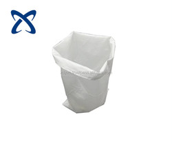 PP Woven Bag/Sack for 50kg cement,flour,rice,fertilizer,food,feed,sand bag
