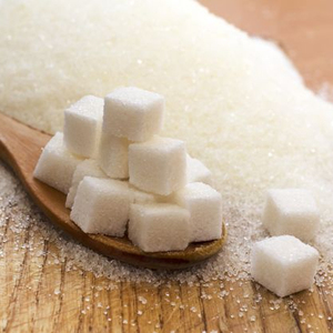 High Quality Refined white Sugar Icumsa45