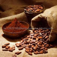 Sell Cocoa Beans, Coco Nuts, Cotton Seeds, Cashew, Ginger