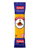Egyptian Spaghetti Pasta - ( SUPER Quality ) - ISO Certified