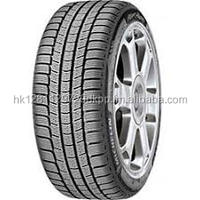 Pilot Super Sport Tire - 295/30R19 100Z XL