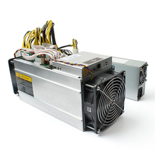 Reliable Delivery Bitmain Antminer D3 S9 L3+ Dash Miner btc Mining Miner, Asic S9,S9