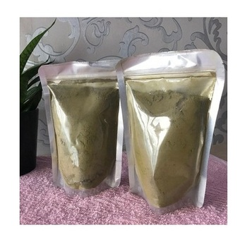 Natural Soursop leaf Extract Powder Graviola leaf extract