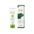 2017 Hot selling KONAD Aloe Vera Soothing Moisturing Gel for women