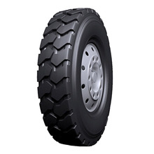 China Hot sale Heavy Duty Truck Tire 11R22.5 tyres manufacturer