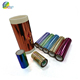 Laminating rolls thermal lamination wrapp film