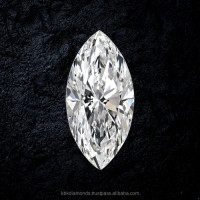 Polished CVD Diamond