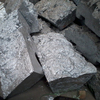 ZINC DROSS For Sell TOP ZINC