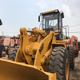 used caterapillar 966F loader CAT 966F 966 wheel loader for sale