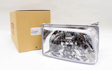 HEAD LAMP ASM RIGH SIDE FOR ISUZU TFR 1998 - 2002 genuine parts (8-97920683-0)