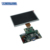 Vehicles LCD Monitor Motherboard 6.0 Inches TFT LCM