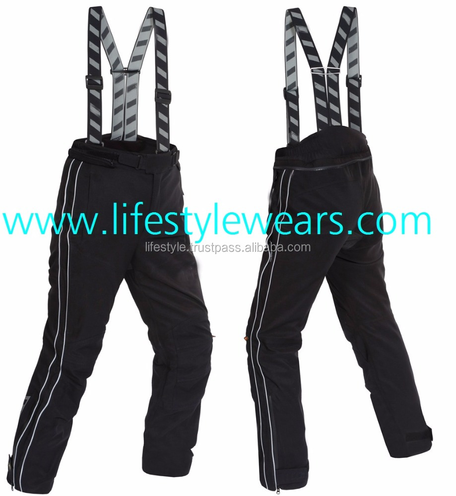 snow mobile bib pant custom snow pants rain bib pants pink snow pants women bib pants yellow snow pants