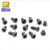 Taiwan Stainless Steel CNC Lathe Turning Milling Tools Insert Knife Handle Torx Thread Cutting Screw