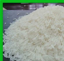 Cheap Thailand Basmari Rice/ long Grain