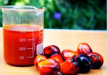 Malaysia Palm Olein CP8/CP10/RBD Palm Olein/Crude Palm Oil For Best prices
