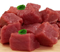 Frozen Lamb Meat, Boneless Lamb Leg, Lamb Mutton Available