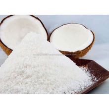 VIETNAM DESICCATED COCONUT CHEAP PRICE (Ms.Holiday)