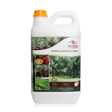 GDM Bio Organic Fertilizer for Palm