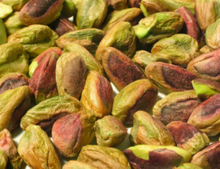 Hot selling Iranian Dried Pistachio Kernel