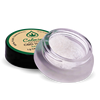 CBD Isolate Powder from Hemp 99% Pure by Calming Extracts
