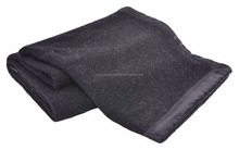 Thick Survival Military Wool Blankets
