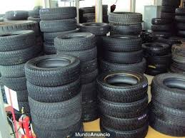 20ft Order Available Car Tire Exporter In Japan Hot-selling Used Car Tires