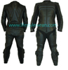 motorcycle suit one piece motorcycle leather suit motorcycle heated suit