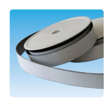Wj8005 (Graphite Crinkled Tape)