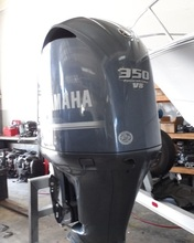 Best Price For Brand New/Used 2018 Yamaha 350HP Outboards Motors