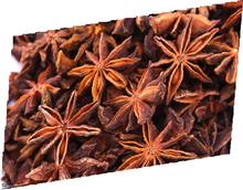 Star Anise/ Seasoning/Spices