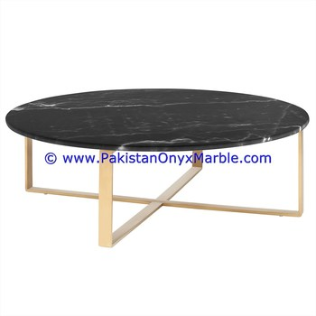 cheap price high quality marble tables modern coffee table coffee natural stone coffee figures