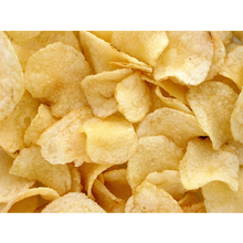 Wholesale Potato Chips / Potato Snacks / Chips Potato