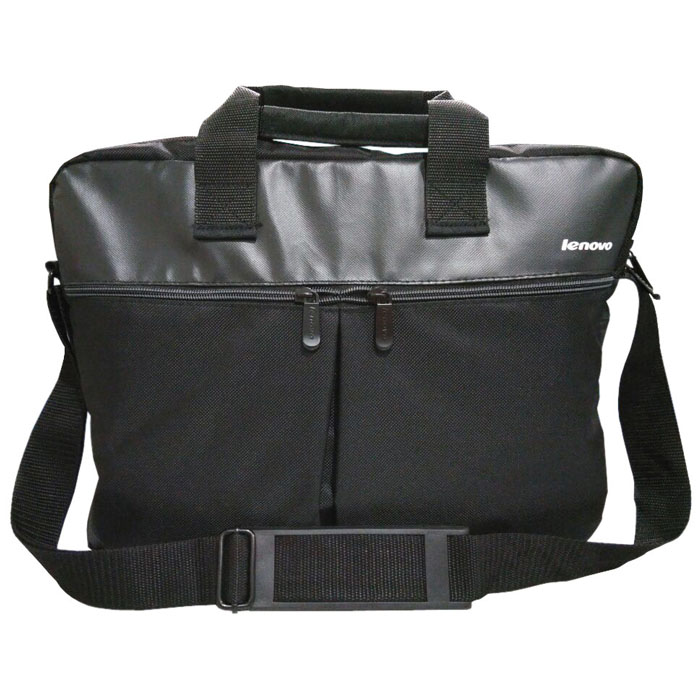 Carrying case and Messenger Bag For Laptop with shoulder strap