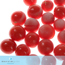 Supreme Frozen Cherry Tomatoes IQF