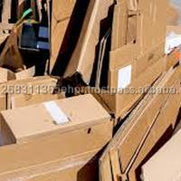 OCC WASTE PAPER FOR SALE From