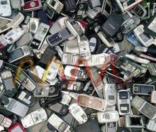 Electronics Scrap /Electronic Mobile phone Scrap and Computer Ram Scrap/Ceramic Computer CPU Scrap