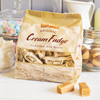 Original Cream Fudge - Made in Poland