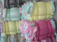 PU Foam scrap good price