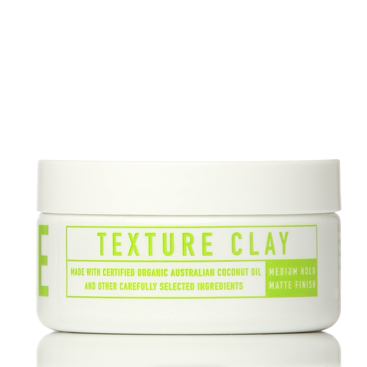 Texture Clay 120g