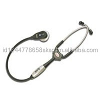 Spirit Electronic Stethoscopes