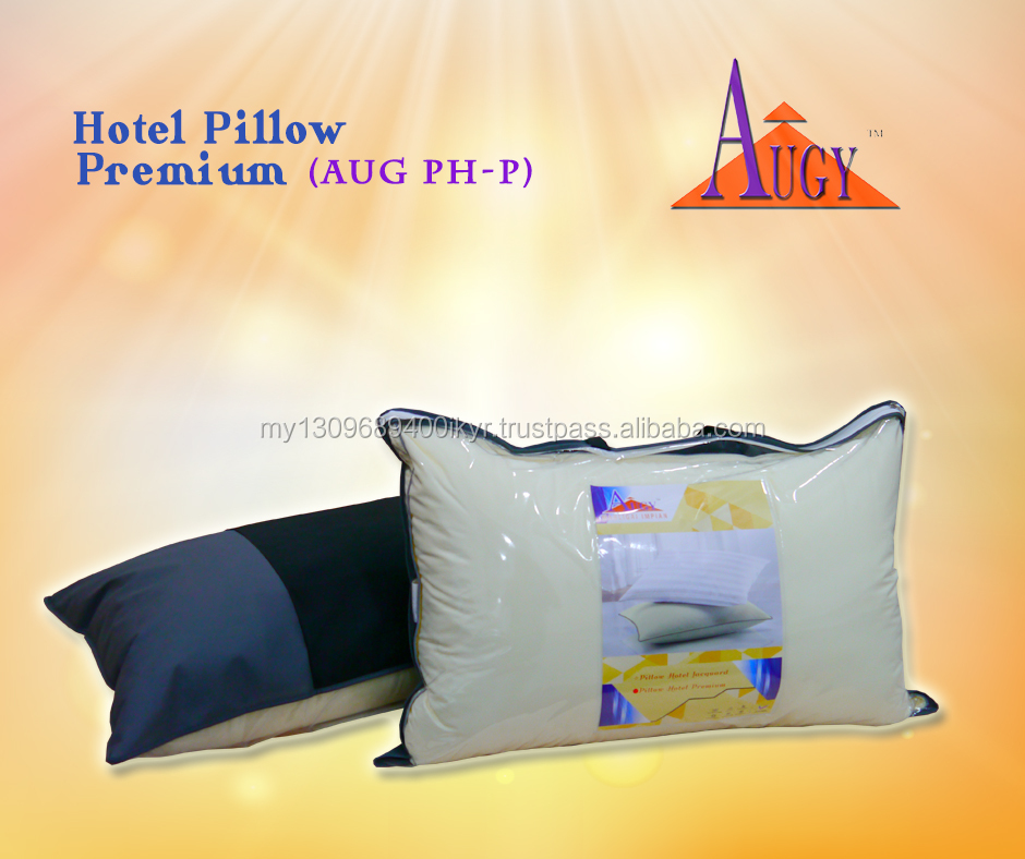 cheap decorative pillows for hotel