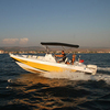 BOFOR 19 - Fishing Boat