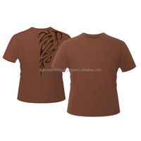 sialkot OEM high quality cotton polo shirt t shirts