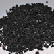 Recycled Crumb Rubber