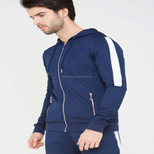 High Quality New Design Track Suit/Warm-up Track Suit/Waterproof Track Suits